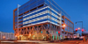 Sayres and Associates Signs Lease at 55 M Street in Washington, D.C.