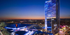 The Ritz Carlton, Los Angeles Opens at L.A. Live