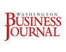 "North Bethesda Market Named ""Multifamily Deal of the Year"" by the Washington Business Journal"