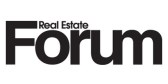 "Victor MacFarlane Named One of <br/><em>Real Estate Forum's</em> ""Elite 70"""