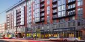 Anthology Earns NAHB Best Mid-Rise Apartment Community Honors