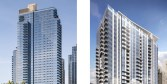 MacFarlane and Bouwinvest Form Venture to Own and Operate  New, $750 Million Residential High-Rises in New York and Los Angeles