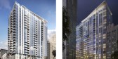 MacFarlane Partners Celebrates Topping Out of Park Fifth in Downtown Los Angeles